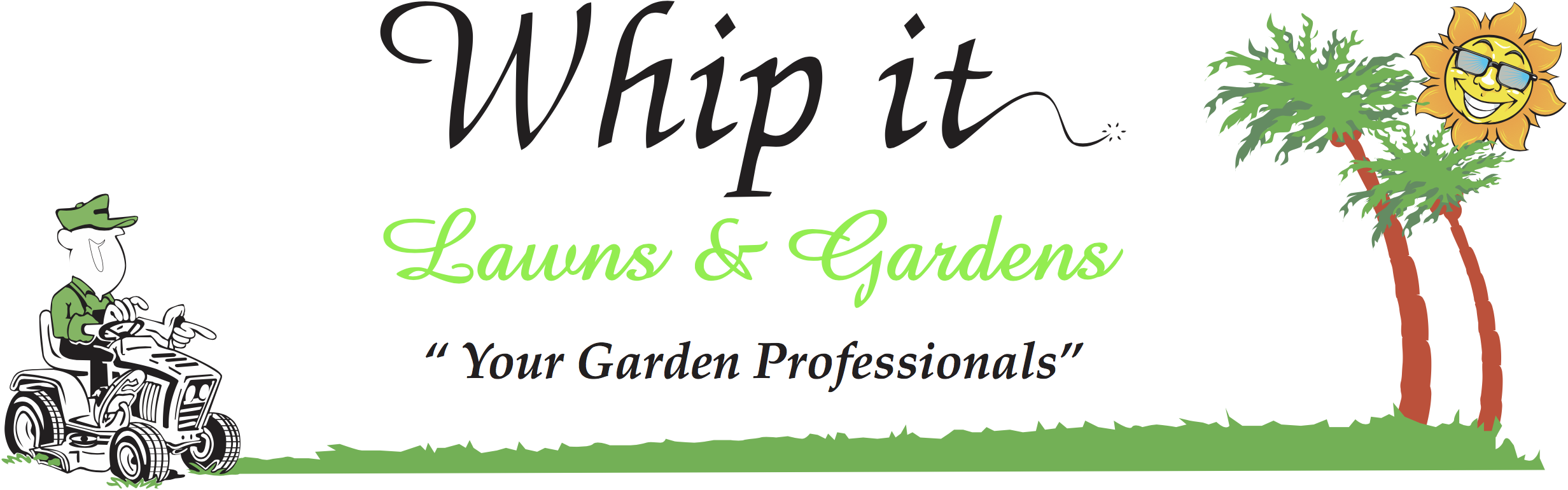whipitlawnsandgardens
