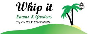 whipitlawns logo